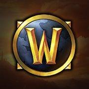world of warcraf…