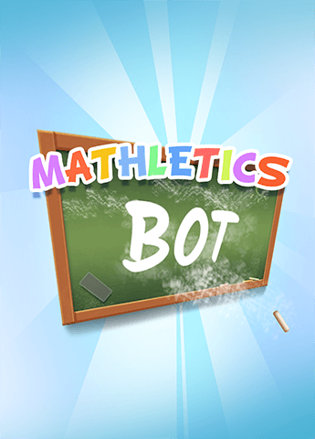 Mathletics Bot